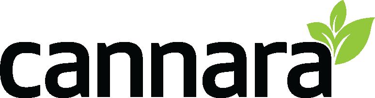 Cannara Biotech Inc. (OTCQB: LOVFF)
