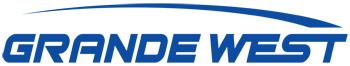 Grande West Transportation Group (OTCQX: BUSXF)