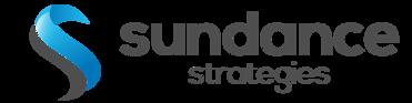 Sundance Energy Inc. (OTCQB: SUND)