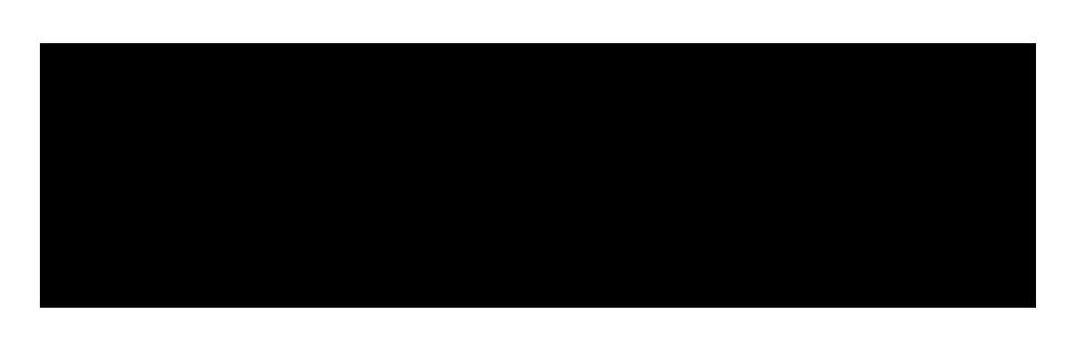 Resonate Blends (OTCQB: KOAN)